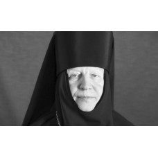 14 ноября 2020. Епископ Варнава выразил соболезнование в связи с кончиной настоятельницы Свято-Троицкого Макарьевского Желтоводского монастыря.