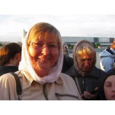 31 мая 2017. В гости к святителю Николаю (видеорепортаж).